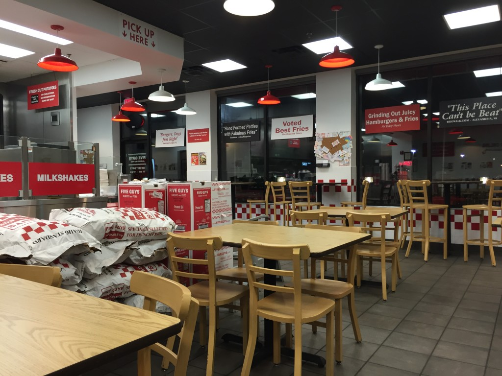 Five_Guys_Blacksburg